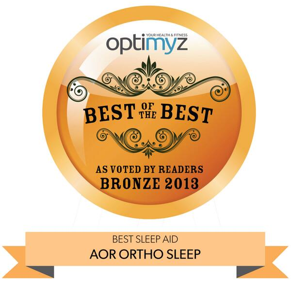 ortho-sleep-award.jpg